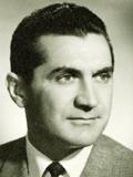 Петър Аргиров