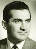 Petar Argirov