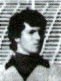 Valentin Zahariev