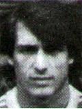 Vasil Dragolov