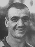 Stefan Nikushev