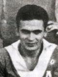 Stefan Abadzhiev
