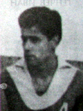 Lyuben Gaydarov