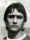 Petar Kurdov