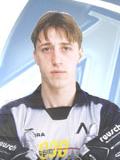 Georgi Sheytanov