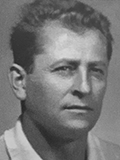 Bozhin Laskov