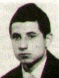 Veselin Lichev