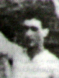 Павел Илиев