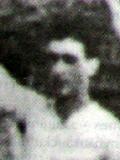 Pavel Iliev