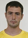 Tsvetan Dimitrov