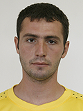Цветан Димитров