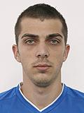 Yordan Miliev