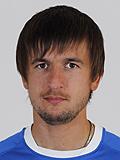 Darko Tasevski