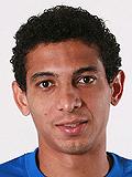 Zé Soares