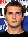 Ivan Tsachev