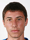 Aleksandar Kirov