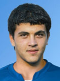 Boyan Tabakov