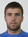 Мирослав Антонов