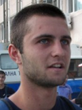 Georgi Nedyalkov
