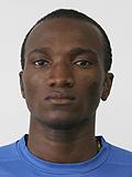 Michael Tawiah