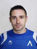 Peter Petráš