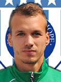 Андреас Васев