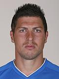 Ivo Ivanov