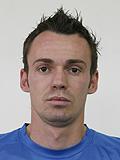 Kalin Shtarkov