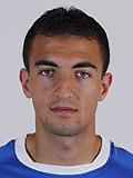 Daniel Mladenov