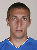 Александър Башлиев
