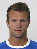 Fredrik Risp