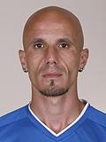Cristovão Ramos