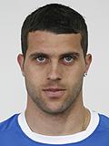 Jose Junior