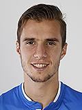 Antonio Vutov