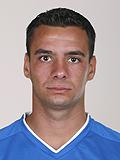 Tsvetelin Tonev