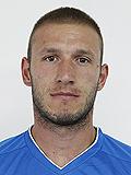 Dimitar Vezalov