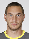 Ivaylo Vasilev