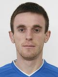 Milen Vasilev