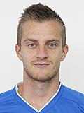 Rene Mihelič