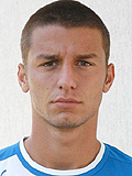 Christopher Dimitrov