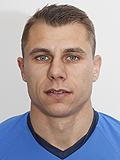 Антон Огнянов