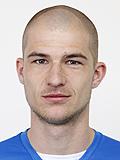 Павел Чмовш