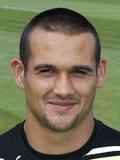 Stefano Krasimirov