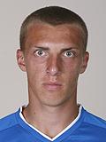 Lyubomir Iliev