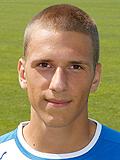 Martin Sandov