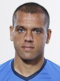 Сашо Александров