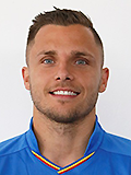 Лукаш Гикевич