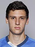 Stefan Alichkov