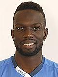 Oumar Diaby