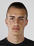 Dimitar Sheytanov